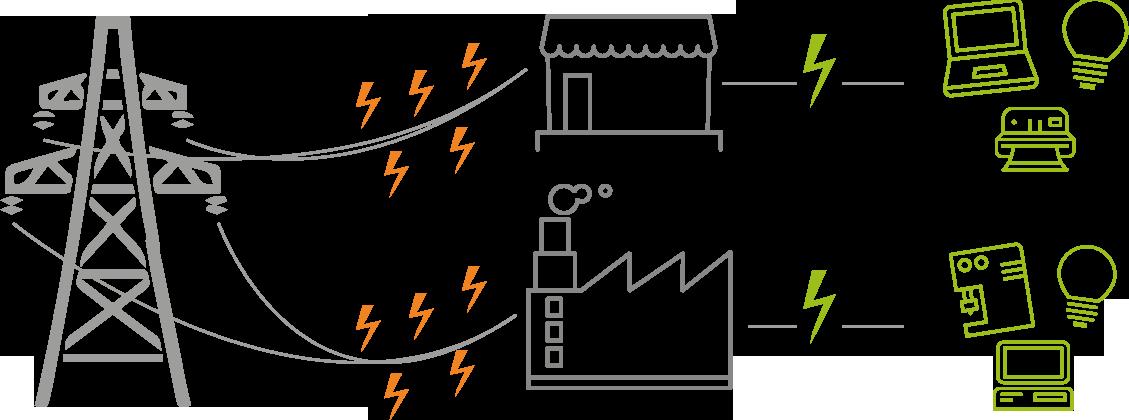 rete-elettrica2
